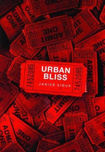 9780872863392: Urban Bliss