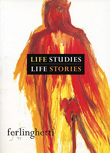 Life Studies, Life Stories : Drawings