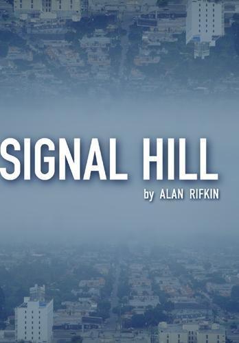 Signal Hill: Rifkin, Alan