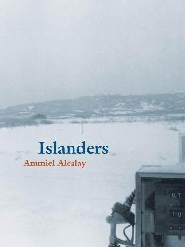 9780872865068: Islanders