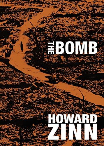 9780872865099: The Bomb (City Lights Open Media)