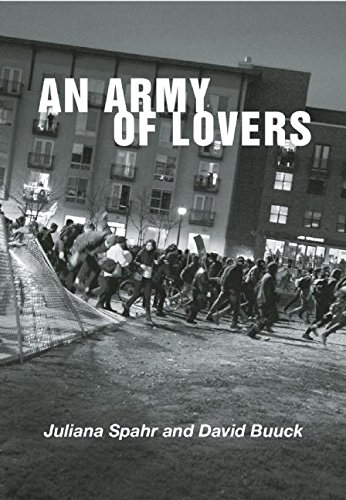 9780872866294: An Army of Lovers