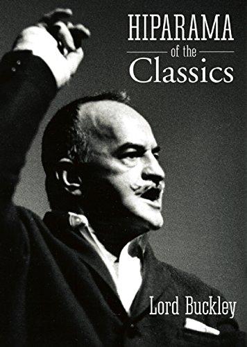 9780872866713: Hiparama of the Classics