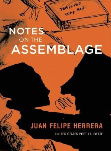 Notes on the Assemblage: Herrera, Juan Felipe