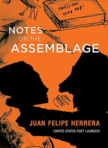 9780872867109: Notes on the Assemblage