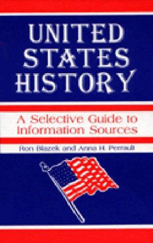 9780872879843: United States History