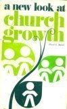 New Look at Church Growth: Floyd Bartel