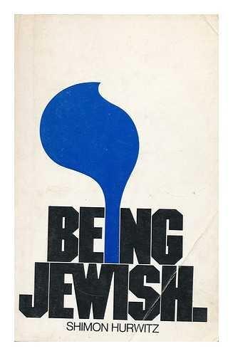 9780873061698: Being Jewish
