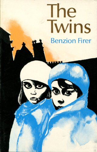 9780873063401: The Twins