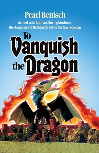 9780873065702: To Vanquish the Dragon
