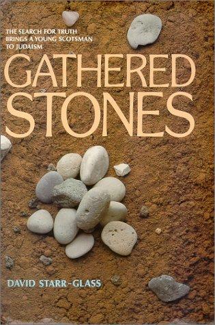 9780873066655: Gathered Stones
