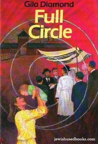 9780873066907: Full Circle