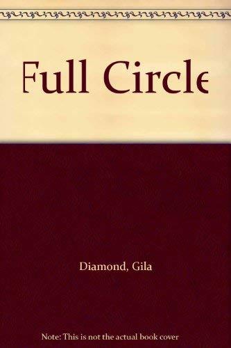 9780873066914: Full Circle