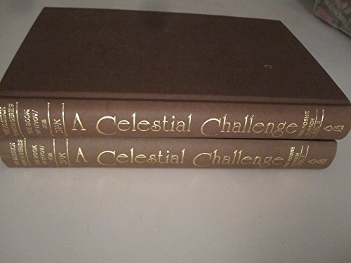 9780873067454: The Book of Iyyov: A Celestial Challenge (A Commentary on the Book of Job) Volumes 1 and 2 (The Alshich Tanach Series)
