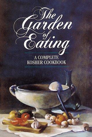 9780873068673: The Garden of Eating