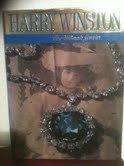 9780873110280: Harry Winston Ultimate Jeweller