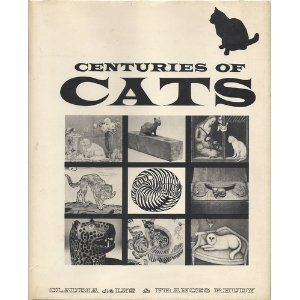 9780873210201: Centuries of Cats