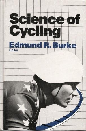9780873220484: Science of Cycling