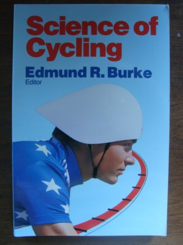 9780873221818: Science of Cycling