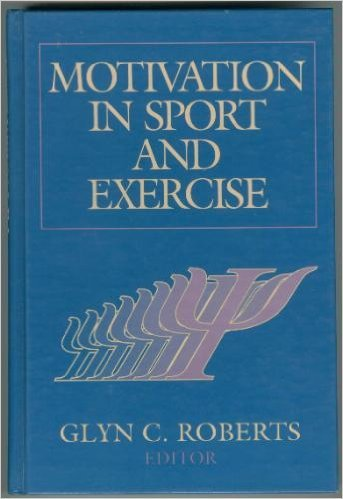 9780873223454: Motivation in Sport and Exercise