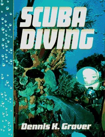 9780873224314: Scuba Diving