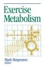 9780873224536: Exercise Metabolism
