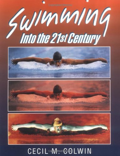 9780873224567: Swimming into the 21st Century