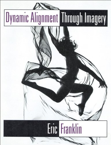 9780873224758: Dynamic Alignment Through Imagery