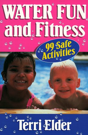 9780873225014: Water Fun and Fitness
