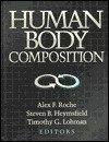 Human Body Composition: Roche