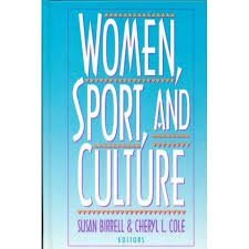 Women, Sport, and Culture: Human Kinetics Publishers