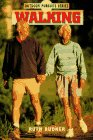 Walking (Outdoor Pursuits Series)