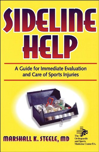 9780873227865: Sideline Help
