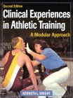 Clinical Experiences in Athletic Training: A Modular: Kenneth L. Knight