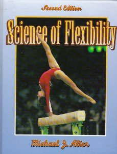 9780873229777: Science of Flexibility