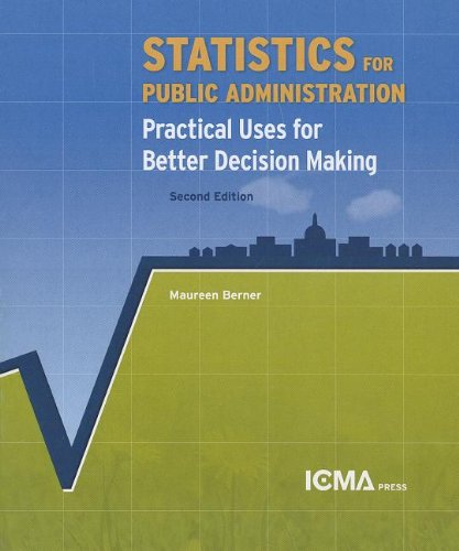 statistics for public administration practical uses Study public administration at universities or colleges in canada - find 18 master   as civil servant and cover various sub-fields that include statistics, budgeting   in canada by using studyportals apply – our university application platform   analysis and day-to-day practical learning gives you a unique framework to.
