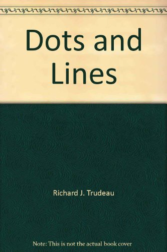 9780873382243: Dots and Lines