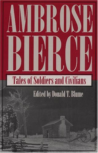 9780873387897: Tales of Soldiers and Civilians