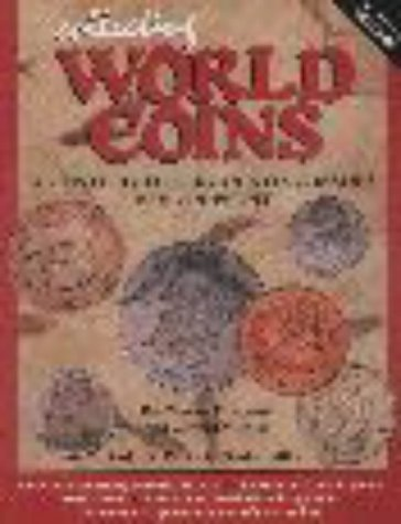 9780873415347: Collecting World Coins: A Century of Circulating Issues : 1901-Present (7th ed)