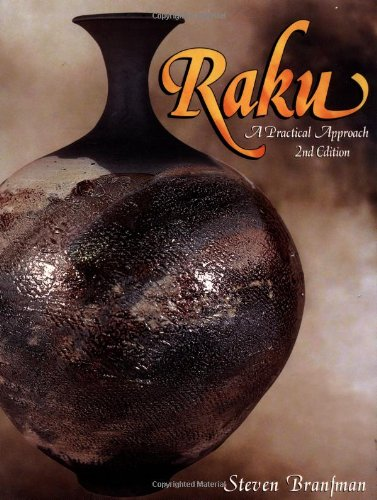 9780873419116: Raku: A Practical Approach, 2nd Edition