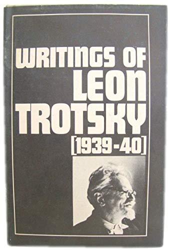 9780873482271: Writings of Leon Trotsky, 1932