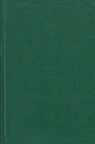 9780873485272: Thomas Sankara Speaks: The Burkina Faso Revolution, 1983-87 (English and French Edition)