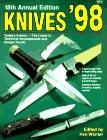 9780873491952: Knives '98