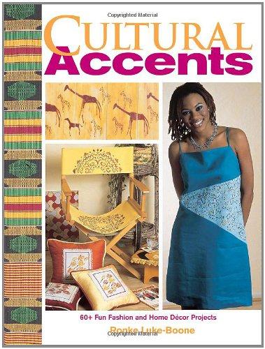 9780873496018: Cultural Accents