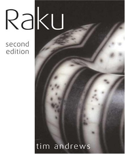 Raku {SECOND EDITION}