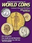 9780873499873: 2006 Standard Catalog Of World Coins 1901-present