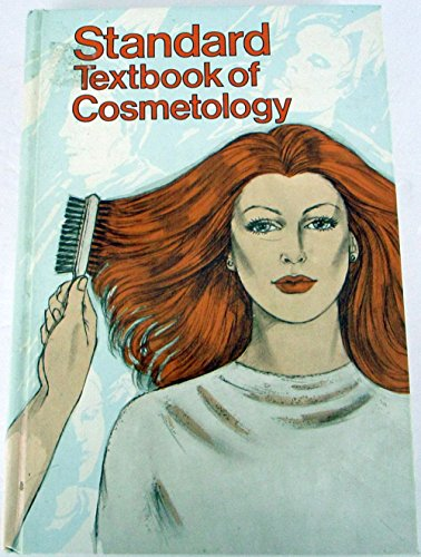 Milady's Standard Textbook of Cosmetology: Kibbe, C.V.