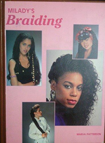 9780873503860: Braiding