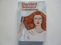 9780873504034: Standard Textbook of Cosmetology