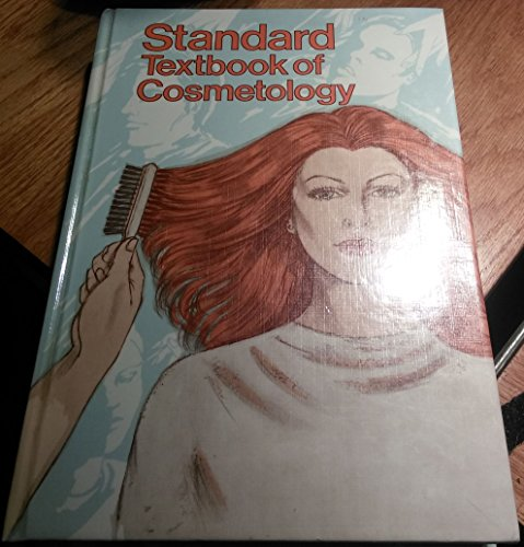9780873504454: Standard Textbook of Cosmetology Edition: Reprint